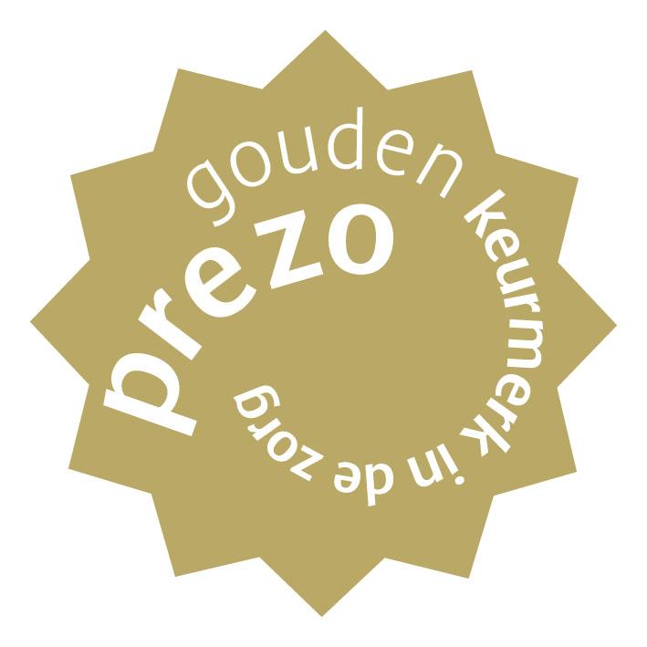 Prezo Logo